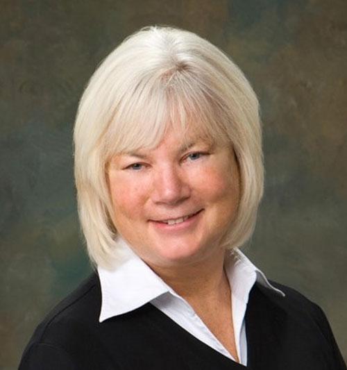 Diane Leigh